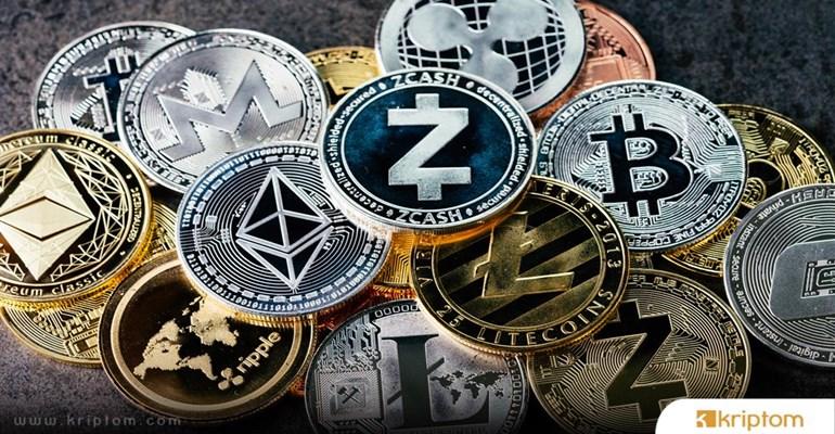 Bitcoin Forku Olan Altcoinler Yatırımcılarını Coşturdu - Bitcoin Gold Zirvede