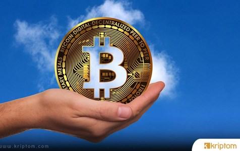 Bitcoin Geleneksel Piyasalardan Ayrışıyor Diyen Willy Woo'dan Çarpıcı BTC Açıklaması