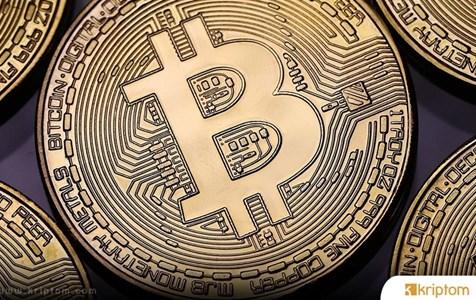 Bitcoin Geleneksel Piyasalarla Birlikte Hareket Ederse Ne Beklenmeli?