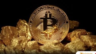 Bitcoin Gold Air Drop Hakkında