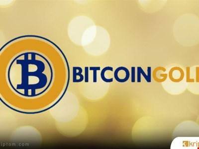 Geriausias forex brokeris visame pasaulyje - Investuokite bitcoin hl