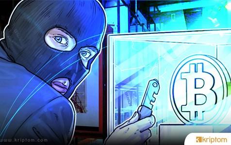 Bitcoin Gold DDoS Saldırısı