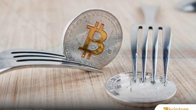 Bitcoin Gold forku tamamlandı, peki şimdi ne olacak?