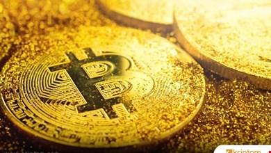 Üçüncü Bitcoin çatallanması yaklaşırken