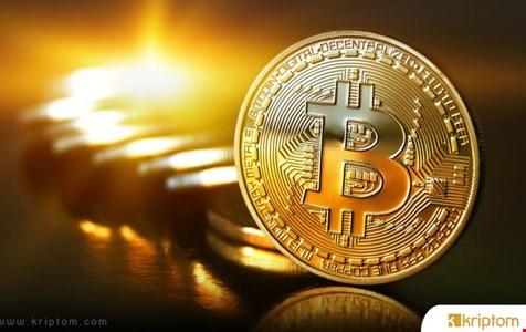Bitcoin, Goldman Sachs'a Karşı JP Morgan'ın Ası olabilir
