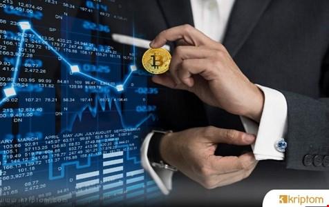 Bitcoin Göstergesi Piyasaya Akan Parayı Öneriyor: Fiyat Artışı Kapıda mı?