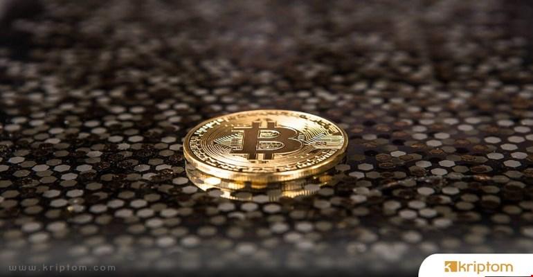 Bitcoin Gözünü 8000 Dolara Dikti; Boğalar Momentumu Devam Ettirebilecek mi?