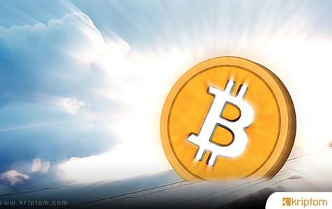 Bitcoin Günlük İşlem Hacmi 2021'in En Düşük Seviyelerinde – Ne Anlama Geliyor?
