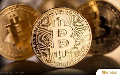 Bitcoin Güvenli Liman Varlığı Özelliği mi Gösteriyor?