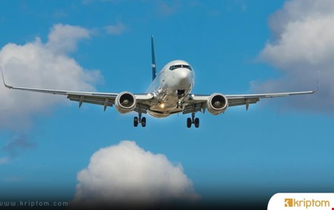 Bitcoin 'Güvenli Limana Uçuş' Olarak Görülüyor