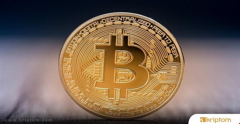 Bitcoin Hacmi, Aralık Ayının En Düşük Seviyesinden Sonra İvme Kazandı