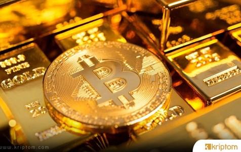 Bitcoin, Hafta Bitmeden 10.350 Dolara Kadar Yükselebilir