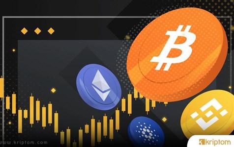 Bitcoin, Haftalık 69 Milyon Dolarlık Kurumsal Bir Giriş Görüyor