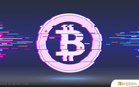 Bitcoin Haftalık Tahmin: BTC Fiyatı Boğa Koşusuna mı Hazırlanıyor?