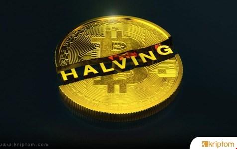 Bitcoin Halving Beklentisi Nasıl Sonuçlanacak