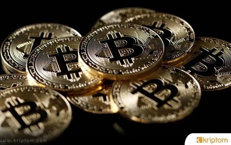 Bitcoin Halving'de Üretilen Son Bloğa Bu Mesaj Yazıldı