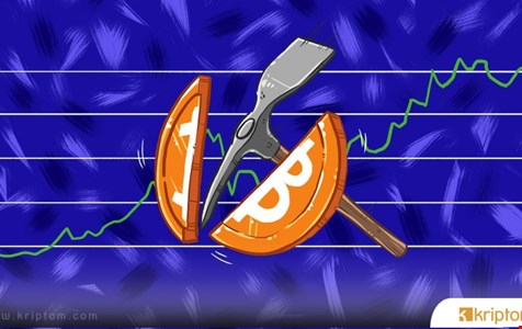Bitcoin Halving Etkinliği Ağ Güvenliğini Etkileyecek mi?
