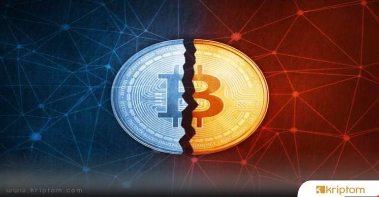 Bitcoin Halving Etkinliği Fiyatı Bu Seviyelere Taşıyacak mı? Analistler Ne Diyor?