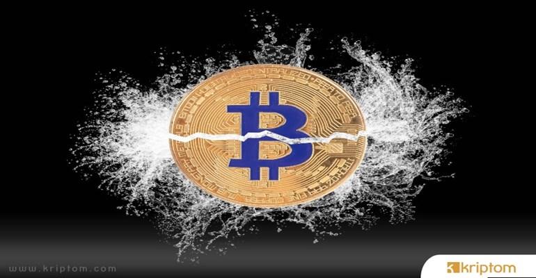 Bitcoin Halving Fiyatlandırıldı mı? Grayscale Investment Anket Sonuçlarını Yayınladı