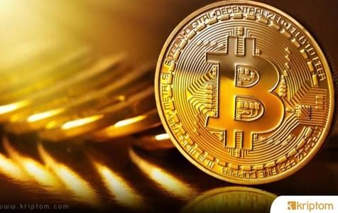 Bitcoin, Halving FOMO'suyla 10.000 Dolar Sınırında