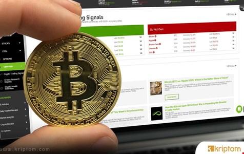 Bitcoin Halving Sonrası Madencileri Bekleyen Tehlike
