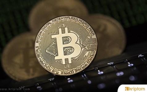 Bitcoin Halving Sonrası Yatırımcılar Kararsız