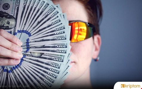 Bitcoin Hangi Trendde? İşte Boğalar ve Ayılar Mücadelesi