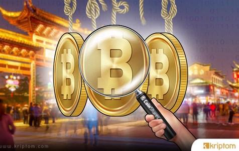 Bitcoin Hash Gücü, BTC Yarılanmasına 8 Gün Kala Zirvede