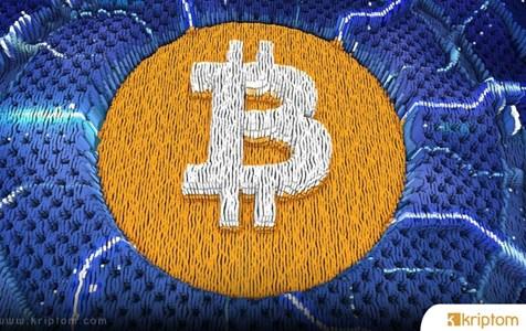 """Bitcoin Hash Gücü Düşmeye Devam Ediyor; Madenciler """"Kâr Teşvikleri"""" İle Geri Dönecekler mi?"""