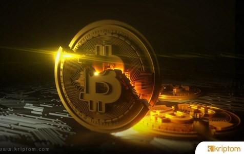 Bitcoin Hash Gücü Kara Perşembe'den Sonra Düşüyor, Daha Şiddetli Selloff  mu Geliyor?