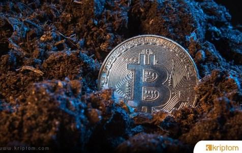 Bitcoin Hash Gücü Tüm Zamanların En Yüksek Seviyesine Çıktı