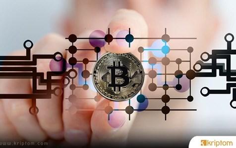 Bitcoin Her Adımını Bilen Peter Brandt Yarılanmanın Abartıldığını Söyledi - BTC Bu Sefer Fırlayacak mı?