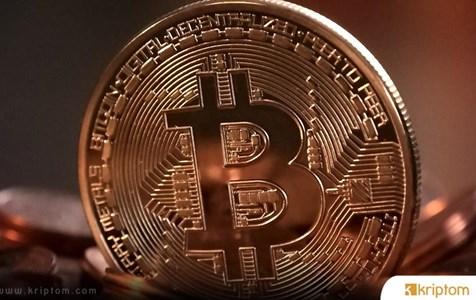Bitcoin, Hisse Senedi Satışından Bu Yana İlk Kez S&P 500'den Daha İyi Performans Gösteriyor