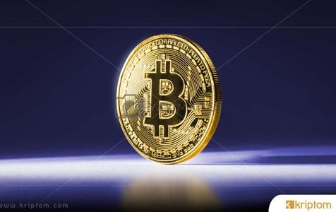 Bitcoin, Hisse Senetleri ve Altın Nereye Gidiyor?