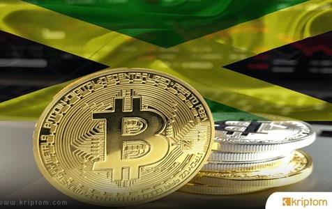 Bitcoin Hisse Senetlerine Bağlı Olarak mı Hareket Ediyor?