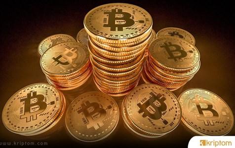 Bitcoin'i Gelirleri Aklamak İçin Kullanan Adama Tutuklama