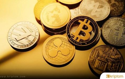 Bitcoin'i hacklemeyi deneyebilirsiniz ama çok zor