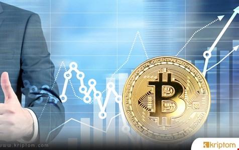 Bitcoin'i Tekrar Biriktirmeye Başlamak – Ne Zaman ve Nasıl?