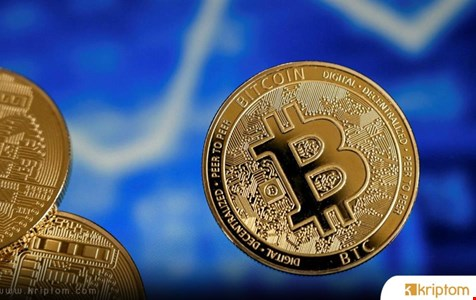 Bitcoin'i Yasal Para İlan Eden Ülkeden Yeni BTC Adımı