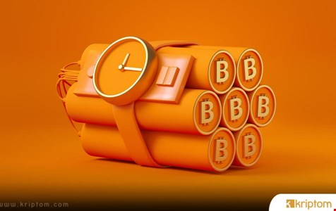 Bitcoin İçin 21 Milyon Rakamı Doğru mu?