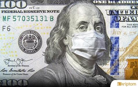 Bitcoin için Boğa Durumu mu? Dünya Sağlık Örgütü Yayılan Corona Virüsü İçin Daha Temassız Ödemeleri Teşvik Ediyor