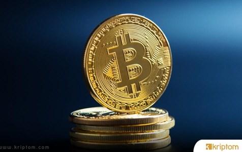 Bitcoin İçin Bu Seviye Kilit Hale Geldi – İşte İzlenmesi Gerekenler