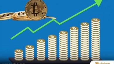 Bitcoin İçin Bu Seviyeler Kilit Hale Geldi – İşte İzlenecek Seviyeler