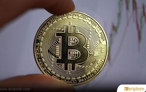 Bitcoin İçin Düşüş Tehlikesi Kapıda - Ne Beklenmeli?