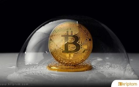Bitcoin İçin Düzeltme Kaçınılmaz mı?