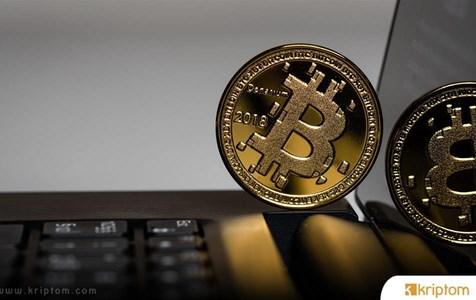 Bitcoin İçin Güçlü Seviyeler Hangileri?