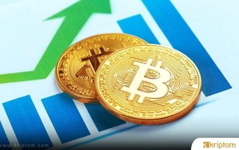 Bitcoin İçin Hayali Projeksiyonlar mı Yoksa Yakın Gerçeklik mi?
