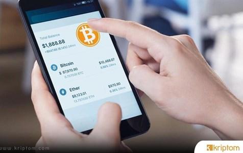 Bitcoin İçin Hedef Artık Bu Seviye! Gerçekleşecek mi?