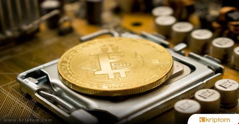 Bitcoin İçin Hisse Senetleri Fiyatlarının Artması Ne Anlama Geliyor?