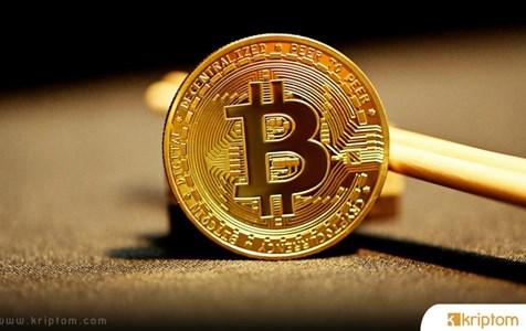Bitcoin İçin Korkutan Senaryo mu Geliyor? Bu Seviyelere Dikkat!